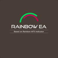 Rainbow EA MT5