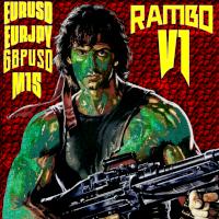 Rambo V1