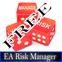 Risk Manager MT4 FREE
