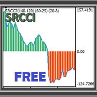 Srcci free