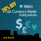 TMA Currency Meter