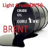 Crude oil guru Premium