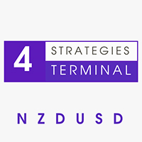 EA Terminal nzdusd 4 Strategies