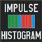 Impulse Indicator