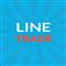Line Trade