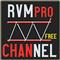 RVM Pro Free
