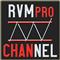 RVM Pro