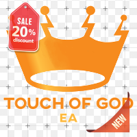 Touch Of God