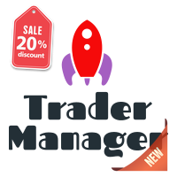 Trade Manager Professional