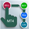 TradeAssistant For MT4