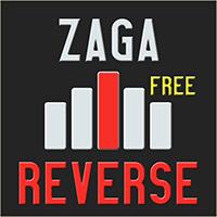 ZAGA Reverse Indicator Free
