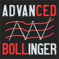 Advanced Bollinger
