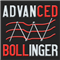 Advanced Bollinger