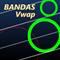 Bandas de Vwap