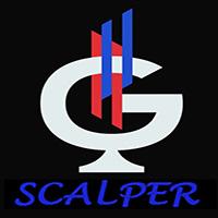 Graal Scalper
