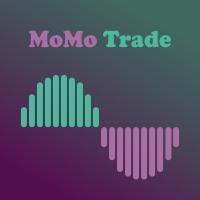 MoMo Trade MT4