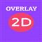Overlay 2D MT5