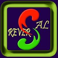 Reversal OB OS Entry Level