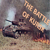 The Battle of Kursk MT4
