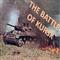 The Battle of Kursk MT4