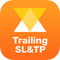 Trailing and SL TP