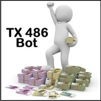 TX 486 Bot