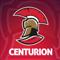 Centurion EA