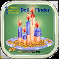 Doji Finder MT5