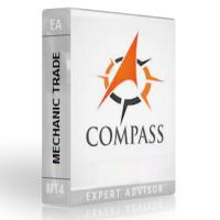 EA Compass