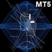 GerFX Density Scalper MT5