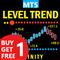 Level Trend EA MT5