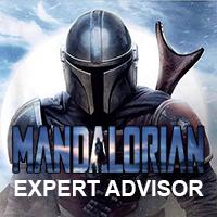 Mandalorian MT4