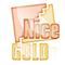 Nice GOLD