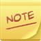Notes Demo