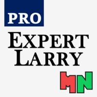 PRO Expert Larry