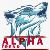 The Alpha Trend