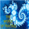 The world of fractals Mt4