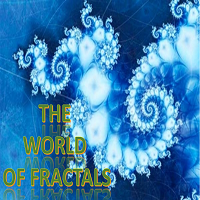 The world of fractals Mt5