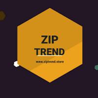 Zip Trend