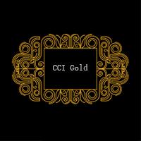 CCI Gold EA