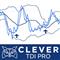 Clever TDI Pro Signals MT5