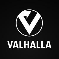 EA Valhalla