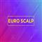 EURO Scalp