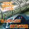 Money Printing Machine MT5 Bargain Hunter