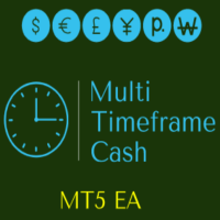 Multi Timeframe Cash