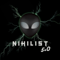Nihilist and ForexAlien Indicator