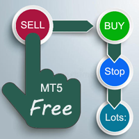 TradeAssistantFree For MT5
