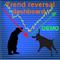 Trend reversal dashboard FREE