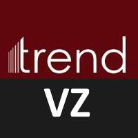 Trend VZ