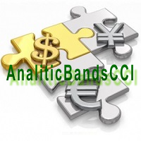 AnaliticBandsCCI